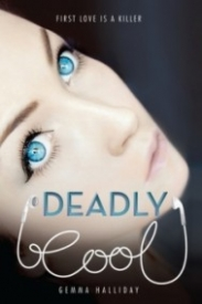 Deadly Cool (Deadly Cool #1)