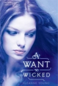 A Want So Wicked (A Need So Beautiful #2)