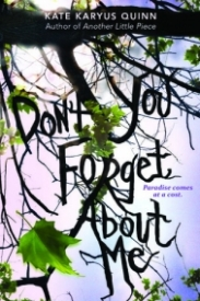 (Don't You) Forget About me.jpg