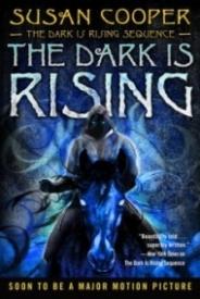 The Dark Is Rising (The Dark Is Rising #2)