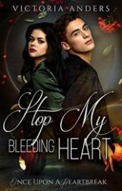 Stop My Bleeding Heart