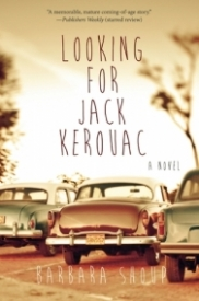 Looking for Jack Kerouac