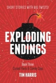 Front_Cover exploding endings 3.jpeg