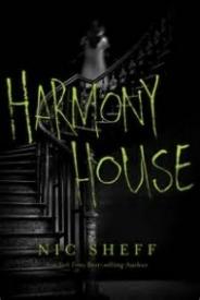 harmony house.jpg