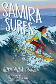 Rukhsanna Guidroz