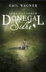 Donegal Sidhe: Army of Sorrow
