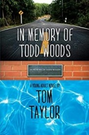 In Memory of Todd Woods