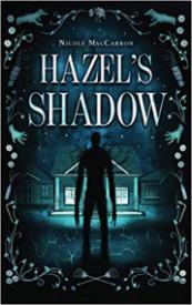 Hazel's Shadow