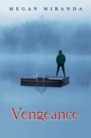 Vengeance (Fracture #2)