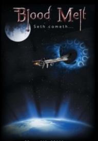 Blood Melt - Seth Cometh