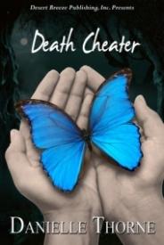 Death Cheater