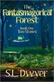 The Fantasmagorical Forest