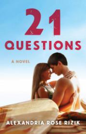 21 Questions: A Novel