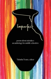IMPERFECT, the mistakes anthology