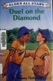 Duel on the Diamond (Alden All Stars)