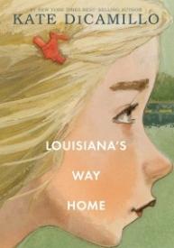 Louisiana'sWayHome.jpg