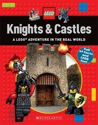 LEGO Knights & Castles