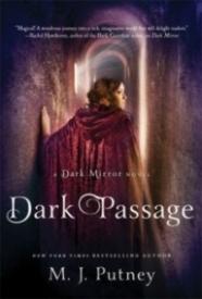 Dark Passage (Dark Mirror #2)