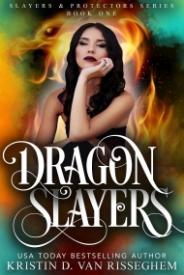 Dragon-Slayers_Low Res.jpg