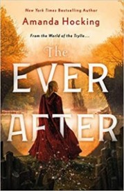 The Ever After (The Omte Origins, #3)