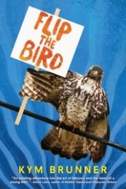 FLIP-THE-BIRD.jpg