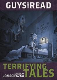 terrifying tales.jpg