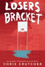 Loser's Bracket