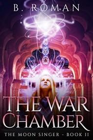 The War Chamber