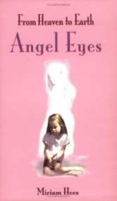 Angel Eyes (From Heaven to Earth)