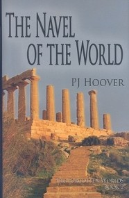 The Navel of the World (The Forgotten Worlds #2)