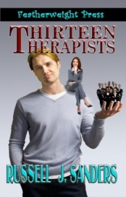 Thirteen Therapists