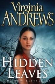 Hidden Leaves (De Beers #5)