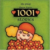 Once Upon 1001 Stories