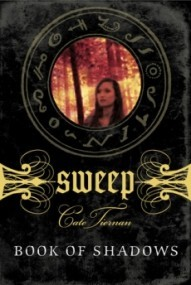 Book of Shadows (Sweep #1)