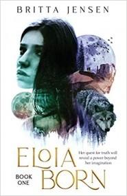 Eloia Born