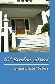 101 Borden Street