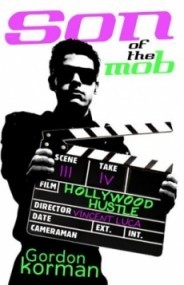 Hollywood Hustle (Son of the Mob #2)