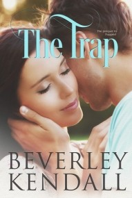 The Trap (Trapped #0.5)