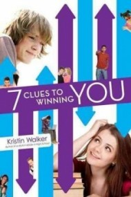 7 Clues to Winning You