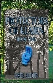 Klairn: Protectors of Klairn
