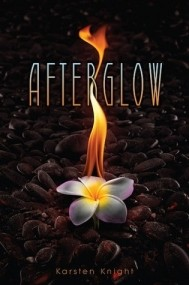 Afterglow (Wildefire #3)