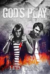 God's Play