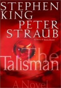 The Talisman (The Talisman #1)