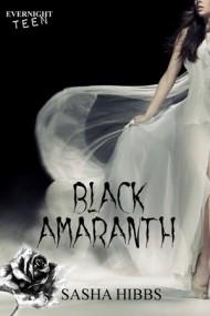Black Amaranth