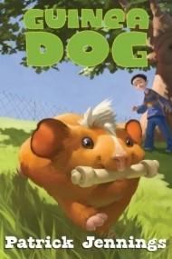 Guinea Dog (Guinea Dog #1)