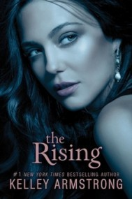 The Rising (Darkness Rising #3)