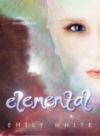 Elemental (Auri #1)