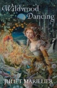 Wildwood Dancing (Wildwood #1)