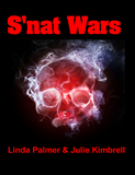 S'nat Wars