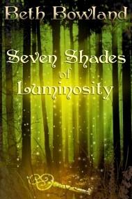 Seven Shades of Luminosity